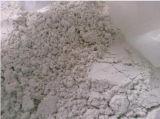 Ggbfs - 알갱이로 만들어진 용광로 광재