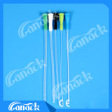 Hot Selling Ce ISO Approbation China Factory Rectal Tube