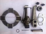 Kit di riparazione del kit della leva di sbloccaggio della frizione del camion di Isuzu 1878308851/1878311820/1878311822