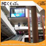Mbi5124 InnenP4 farbenreiche LED Digitalanzeige für das Bekanntmachen