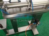 Máquina de embalagem Form-Fill-Seal horizontal automática (ACE-BZJ-F1)