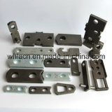 건축 기계설비 콘크리트 부품 들거나 고치는 소켓 (M/RD12-30)