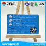 Soem-kundenspezifische Stärke Belüftung-Karten