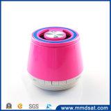 Koelste Mx 210 de Hogere Draagbare Mini Radio Draadloze Spreker Bluetooth van de Persoon