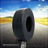 17.5-25 OTR 타이어와 지구 이동하는 덤프 트럭 타이어 산업 타이어 광산업 타이어 포크리프트 타이어