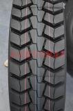 مقطورة إطار العجلة, إدارة وحدة دفع إطار العجلة, [سمرتوي] [أبّبروفد] إطار العجلة تجاريّة, [11ر22.5] شاحنة إطار العجلة ([295/75ر22.5])