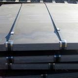 Plaque en acier en acier résistante à l'usure de la plaque Ar500 de Nm500 Nm400