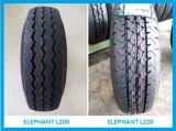 Neumaticos Lenston 195r15c 195/70r15cのタイヤ
