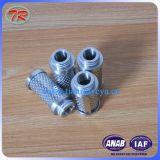 Замена P-Srf-0310 элемента воздушного фильтра сверхфильтра Donaldson стерильная, P-Srf-0525, P-Srf-0520