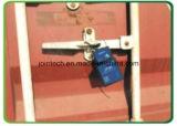 Perseguidor Jt701 do GPS do fechamento do reboque com tempo à espera longo