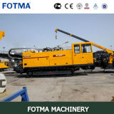 Xz1500 150ton Directional Horizontal Drill HDD