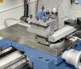 Всеобщие верстачно-токарный станки металла точности (Profi-300)