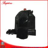 Terex Steering Pump (15333255) für Terex Tr50 Tr60 Tr100