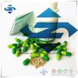 Natürliche gesunde Lipro diätetische abnehmenkräuterpillen für Gewicht-Verlust