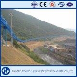 ベルト・コンベヤー装置/運搬の機械装置/産業設備