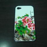 Красивейшие случаи/крышки PC для iPhone 4S, iPhone 5