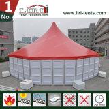 [توب قوليتي] مثمّن عرس خيمة لأنّ حزب خارجيّ