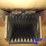 PE250*400- выбор челюсти Дробилк-Самый лучший для задавливать штуфа
