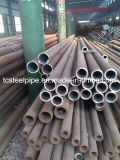 Tubo d'acciaio senza giunte dell'acciaio legato di ASTM A213 T11