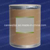 Kohlendioxyd Asorbent Natronkalk