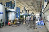 Masseverbindung-Spray-Kleber des Feinkostgeschäft-893 starker für Schwenker-Stuhl