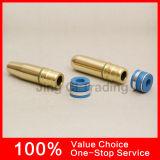 밸브 가이드, 피아트 자동차 부품 밸브 가이드