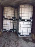 Barniz a base de agua para el cartón Wearproof