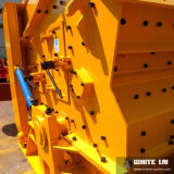 Frantoio Machine per River Gravel Stone (PF-1315)
