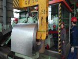0.14mm-0.8mm Dx51d materieller Blechstahlgalvalume-Stahlring