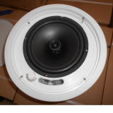 "Altofalante do sistema Subwoofer PA do altofalante 8 do teto do "" (R159-8T)"