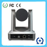 1080P60/30 USB2.0 PTZ 강의 기록병 사진기 영상 회의 사진기