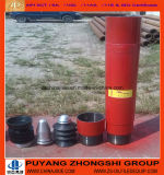 Oilfield Drilling API Tipo Mecânico Two-Stage Cementing Collar Stage Collar