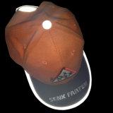 Indicatore luminoso della protezione di corsa del LED, protezioni chiare di Light_LED del cappello (NEW01)