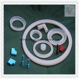 Piezas del silicón del ODM para los accesorios de goma electrónicos