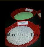 Engrais granulaire 15-15-15/30-10-10/21-21-21 du composé NPK de qualité