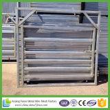 中国のゲートを耕作する熱い販売の金属