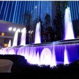 arandela 88310 90W de la pared del hotel del CREE LED LED de 90W 3000k 18PCS 5W