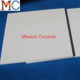 Placa de cerámica del alúmina/substrato de cerámica del alúmina