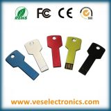 USB di memoria Flash 2gig 4gig 8gig Mini di Gift Items Key di natale