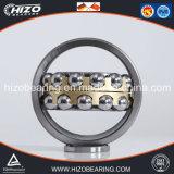 El llevar de /Ball del rodamiento de rodillos esférico/autoalineador de la fila doble (23038CA)