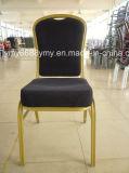形成された高いDenisityの泡の上の宴会の椅子