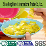 Harnstoff-Formaldehyd-Harz-Puder, für Tafelgeschirr, grosse Fabrik in China