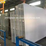 De spiegel Gekleurde Spiegels Van uitstekende kwaliteit van het Brons van China van het Glas Donkere