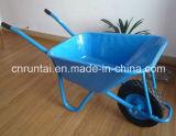 美しく、安い一輪車(Wb5009)
