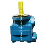 V20 Hydraulic Vane Pump avec High Flow