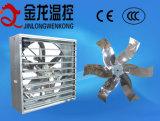 de Ventilator van Exaust van het Blind 20800m3/H Certrifugal