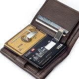 신용 카드 USB 섬광 드라이브 32g Pendrive 고속 64G USB 지팡이 16g 펜 드라이브 8g 섬광 주식에 있는 드라이브에 의하여 주문을 받아서 만들어지는 로고 USB