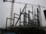Camera prefabbricata del gruppo di lavoro della struttura d'acciaio/magazzino struttura d'acciaio/Camera del contenitore (XGZ-334)