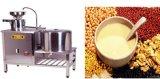 豆腐機械、Soyamilk機械、豆腐機械、機械、豆装置を作る豆腐
