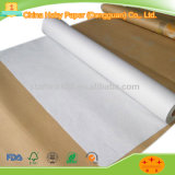 Rolo de papel multifuncional Plotter com alta qualidade